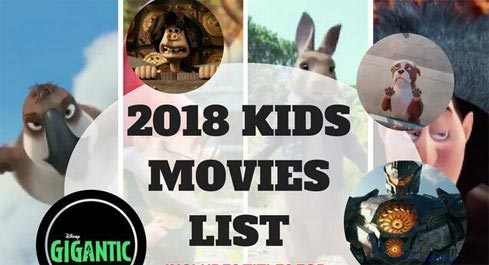movies to download 2018 list