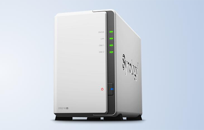 7 Best home server software options to fit your needs