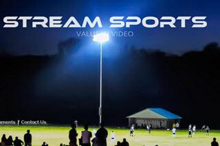 Us Sport Live Stream