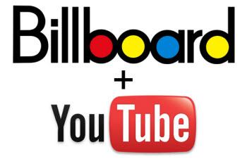 billboard top 100 download