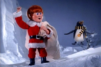 25 star classic animated christmas movies claymation christmas films - Classic Animated Christmas Movies