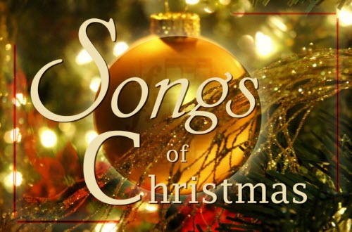 Free Download Christmas Songs from YouTube as Christmas Carols