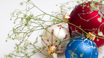 Download Christmas Wallpapers HD Live 3D for Free
