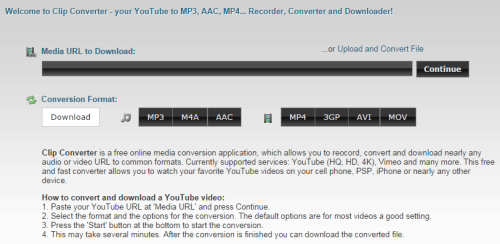 Top Methods to Convert YouTube to MP3 on macOS Sierra with the Best YouTube to MP3 Converter