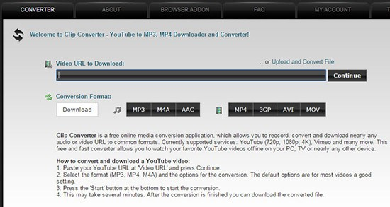 video to video converter download chat gratis online