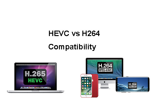 compatibility battle