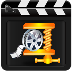 How To Compress Video Files |top 4 Solutions For Video