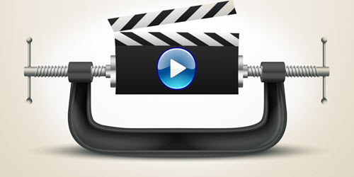 How to Compress Video for Email on Mac and Windows
