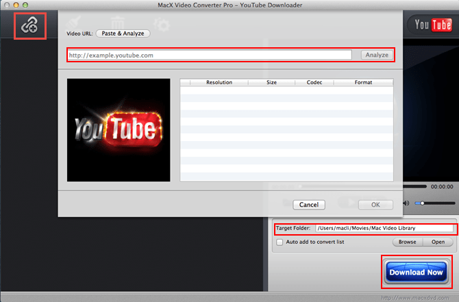 Free Youtube Downloader Free DownloadMp3 Mp4 Avi Mov