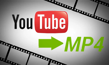 How To Convert YouTube MP4