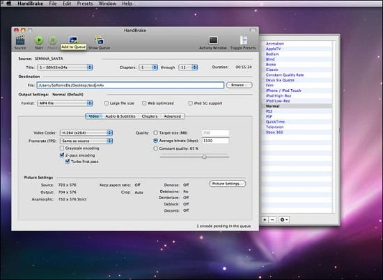 how to copy a dvd on a mac protectedunprotected in
