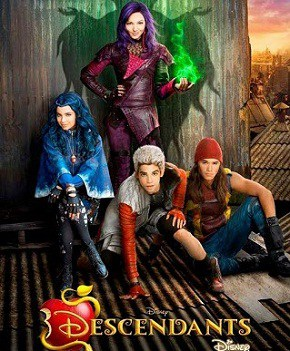 Descendants soundtrack rotten to the core download free mp3 hd mp4 mv.