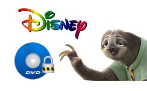 What's DVD Copyright Protection and How to unlock copy protection from DVD Successfully