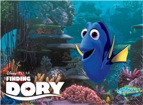 Free download Disney movies for kids