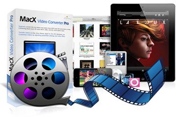 Download full to for video free mac converter version mp4