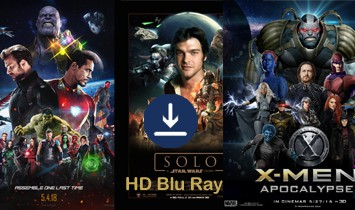 1080P HD Blu Ray Movies Free Download in Tamil, Telugu