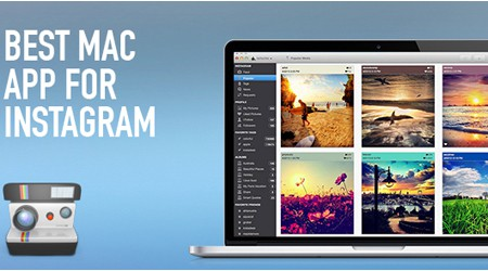 Best video app for mac free