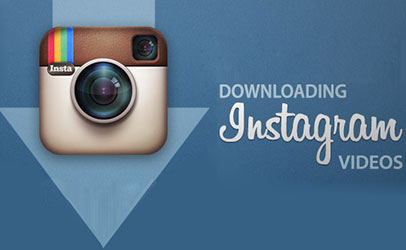 How to download instagram hd videos to iphone ipad android download instagram videos ccuart Choice Image