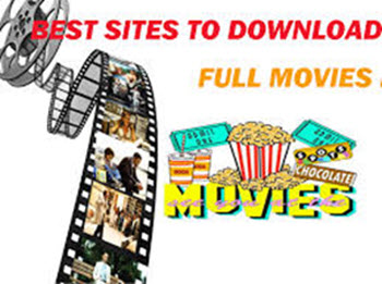 download free english movie sites