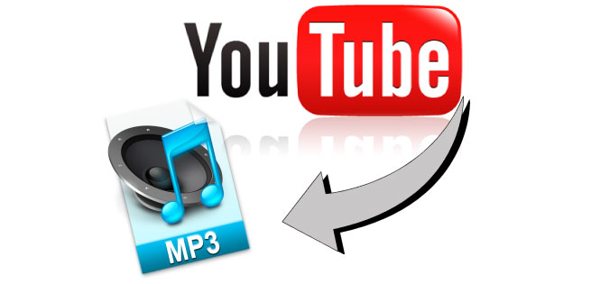 Fast YouTube MP3 Hindi Songs Soundtracks Free Download