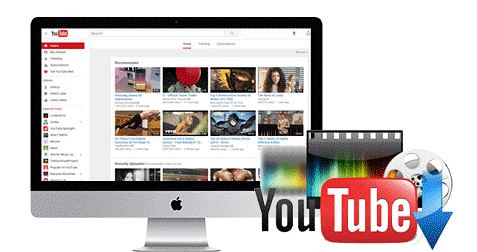 Top 5 free youtube downloader for mac download youtube video to mac.