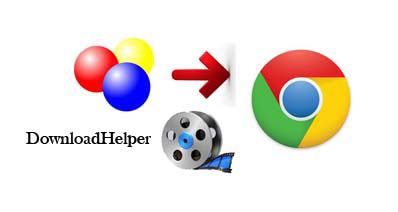 Alternative to Video DownloadHelper for Chrome Users