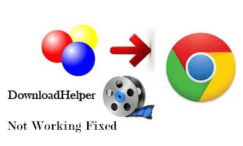 downloader helper для яндекс