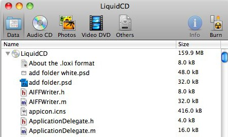 Video Label Maker For Mac - flyeraspaw's blog