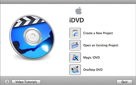 dvd burner for mac free download