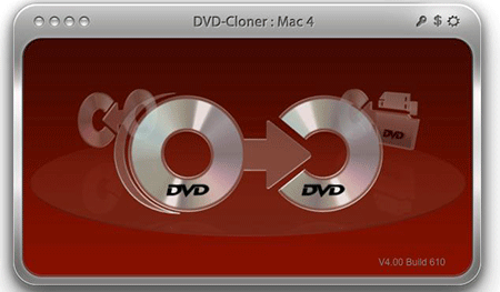 Best 5 DVD Cloner for Mac - Clone DVD Movies for Backup on Mac