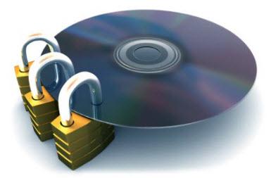 Cd Dvd Lock Software Free Download