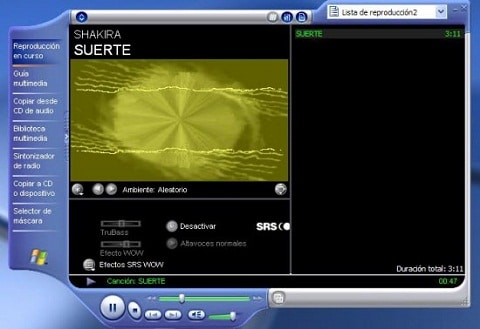 dvd decoder free  for windows 7