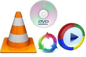 Dvd decoder pack download.