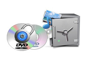 Hassle Free Solution To Copy DVD With Bad Sector On Mac