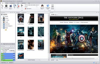 how to download sims 3 on mac without disc drive