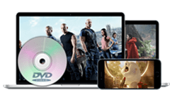 mac dvd region code unlock