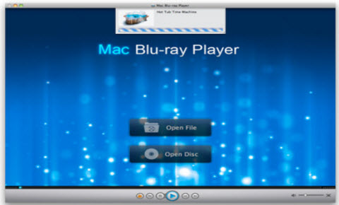 Free Download Dvd Player For Macbook Pro