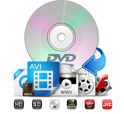 Flv to mp3 converter free download full version with keygens