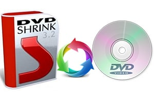 Free Easy Dvd Shrink Key Generator