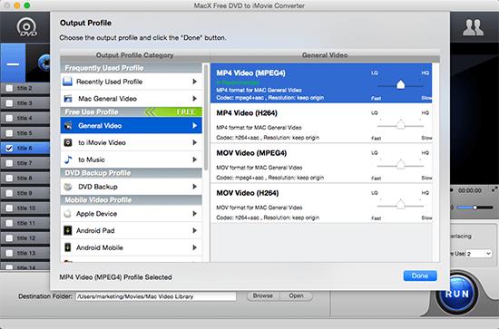 Imovie For Mac Free Download - basispro