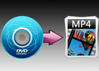 How to Choose an MPG-to-MP4 Converter