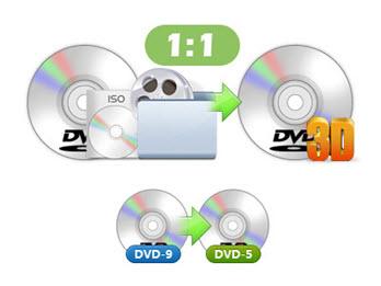 Торрент Dvd5 Dvd9 Скачать Торрент - фото 9
