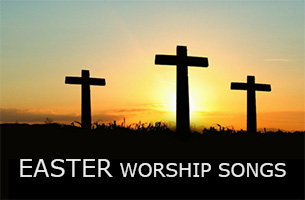 Best Easter Praise Worship Songs Free Download Tips for Easter Service