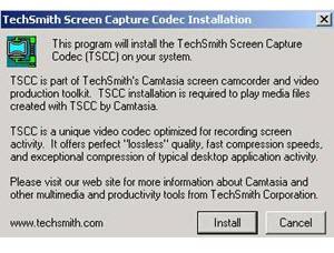 Install quicktime codecs mac | Peatix