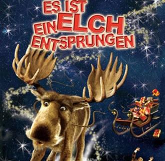 Bekannte Weihnachtsfilme