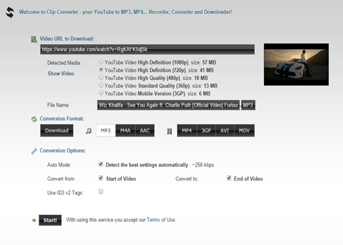 m4a aac itunes download