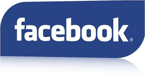 FB video converter - upload settings