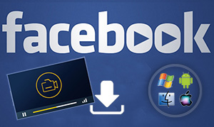download video facebook iphone 4