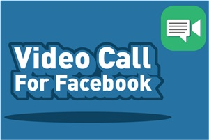 Facebook video sound problems troubleshooting
