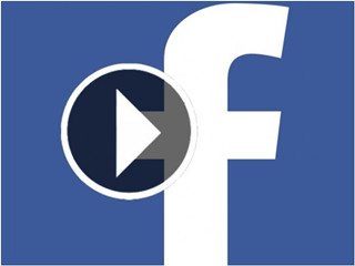 How to convert Facebook videos to MP3/MP4